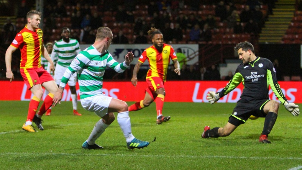 SPFL_PARTICK_CELTIC 1429_preview