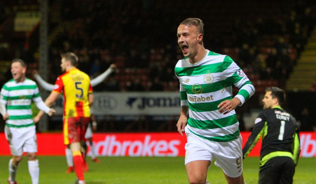 SPFL_PARTICK_CELTIC 1441_preview