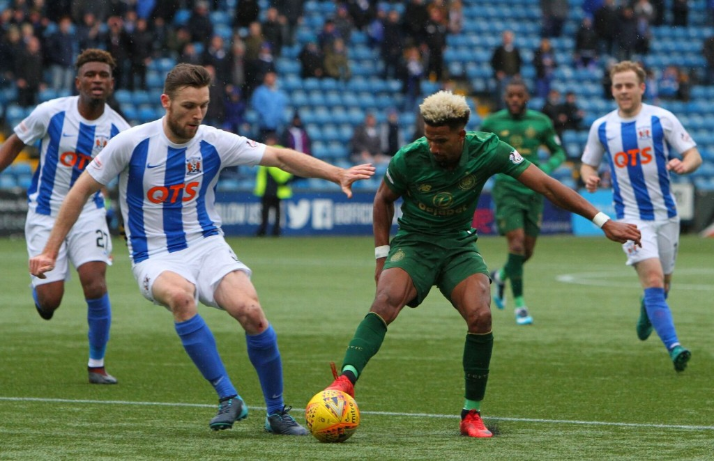 SPFL_KILMARNOCK_CELTIC 1128_preview
