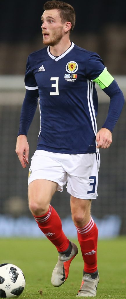 FREED CELT AIMS TO COPY ROBBO