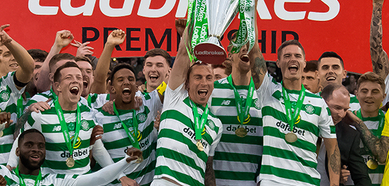 Confirmed Celtic 5 Live League Games Celtic Quick News