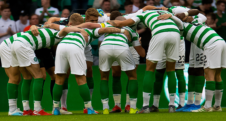 Livingston 2 Celtic 2 Hoops Escape Livi Hell And Go 13 Points Clear Celtic Quick News