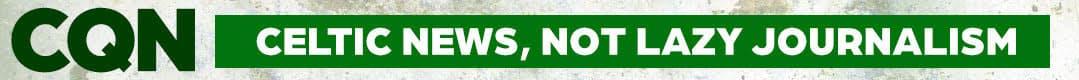 Celtic Quick News